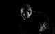 "<div class=""normal"">Парамон Ильич Корзухин &mdash; Игорь Верник</div><div class=""small it normal"">Фото: Александр Иванишин</div>"