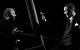 "<div class=""normal"">Григорий Лукьянович Чарнота &mdash; Михаил Пореченков<br />Парамон Ильич Корзухин &mdash; Игорь Верник</div><div class=""small it normal"">Фото: Александр Иванишин</div>"
