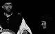 "<div class=""normal"">Иоанн IV &mdash; Дмитрий Щербина<br />Мария &mdash; Марина Кондратьева</div><div class=""small it normal"">Фото: Сергей Петров</div>"