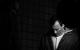 "<div class=""normal"">Тупольски &mdash; Сергей Сосновский<br />Катуриан &mdash; Анатолий Белый</div><div class=""small it normal"">Фото: Екатерина Цветкова</div>"