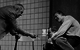 "<div class=""normal"">Тупольски &mdash; Сергей Сосновский<br />Катуриан &mdash; Анатолий Белый<br />Ариэл &mdash; Виктор Хориняк</div><div class=""small it normal"">Фото: Екатерина Цветкова</div>"