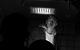 "<div class=""normal"">Катуриан &mdash; Анатолий Белый</div><div class=""small it normal"">Фото: Екатерина Цветкова</div>"