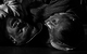 "<div class=""normal"">Михал &mdash; Алексей Кравченко<br />Катуриан &mdash; Анатолий Белый</div><div class=""small it normal"">Фото: Екатерина Цветкова</div>"