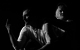 "<div class=""normal"">Катуриан &mdash; Анатолий Белый<br />Михал &mdash; Алексей Кравченко</div><div class=""small it normal"">Фото: Екатерина Цветкова</div>"