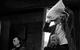 "<div class=""normal"">Ма &mdash; Анжелика Немирович-Данченко<br />Па &mdash; Василий Немирович-Данченко<br />Катуриан &mdash; Анатолий Белый</div><div class=""small it normal"">Фото: Екатерина Цветкова</div>"
