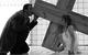 "<div class=""normal"">Катуриан &mdash; Анатолий Белый<br />Девочка &mdash; Анастасия Добровольская</div><div class=""small it normal"">Фото: Екатерина Цветкова</div>"