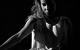 "<div class=""normal"">Девочка &mdash; Анастасия Добровольская</div><div class=""small it normal"">Фото: Екатерина Цветкова</div>"