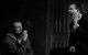 "<div class=""normal"">Катуриан &mdash; Анатолий Белый<br />Ариэл &mdash; Виктор Хориняк</div><div class=""small it normal"">Фото: Екатерина Цветкова</div>"