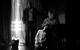 "<div class=""normal"">Катуриан &mdash; Анатолий Белый<br />Мальчик &mdash; Александр Булатов<br />Михал &mdash; Алексей Кравченко</div><div class=""small it normal"">Фото: Екатерина Цветкова</div>"