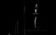 "<div class=""normal"">Настенька &mdash; Надежда Жарычева</div><div class=""small it normal"">Фото: Екатерина Цветкова</div>"