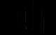 "<div class=""normal"">Мечтатель &mdash; Евгений Перевалов<br />Настенька &mdash; Надежда Жарычева</div><div class=""small it normal"">Фото: Екатерина Цветкова</div>"