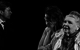 "<div class=""normal"">Мечтатель &mdash; Евгений Перевалов<br />Настенька &mdash; Надежда Жарычева<br />Бабушка &mdash; Нина Гуляева</div><div class=""small it normal"">Фото: Екатерина Цветкова</div>"