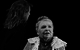 "<div class=""normal"">Бабушка &mdash; Нина Гуляева<br />Настенька &mdash; Надежда Жарычева</div><div class=""small it normal"">Фото: Екатерина Цветкова</div>"