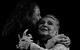 "<div class=""normal"">Настенька &mdash; Надежда Жарычева<br />Бабушка &mdash; Нина Гуляева</div><div class=""small it normal"">Фото: Екатерина Цветкова</div>"