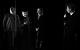 """<div class=""""normal"""">Матрёна &mdash; Мария Сокова<br />Бабушка &mdash; Нина Гуляева<br />Настенька &mdash; Надежда Жарычева<br />Мечтатель &mdash; Евгений Перевалов</div><div class=""""small it normal"""">Фото: Екатерина Цветкова</div>"""