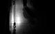 "<div class=""normal"">Мечтатель &mdash; Евгений Перевалов</div><div class=""small it normal"">Фото: Екатерина Цветкова</div>"