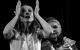 "<div class=""normal"">Настенька &mdash; Надежда Жарычева<br />Бабушка &mdash; Нина Гуляева</div><div class=""small it normal"">Фото: Александр Иванишин</div>"