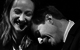 "<div class=""normal"">Настенька &mdash; Надежда Жарычева<br />Мечтатель &mdash; Евгений Перевалов</div><div class=""small it normal"">Фото: Александр Иванишин</div>"