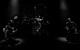 "<div class=""normal"">Тоби Хиггинс &mdash; Кирилл Корнейчук<br />Дженни Оклахома &mdash; Александра Кесельман<br />Акула Бегби &mdash; Пётр Алексеенко</div><div class=""small it normal"">Фото: Валерий Латыпов</div>"