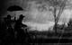 "<div class=""normal"">Падре Кшиштоф &mdash; Анатолий Горячев<br />Франтишек &mdash; Николай Орловский</div><div class=""small it normal"">Фото: Александр Иванишин</div>"