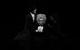 "<div class=""normal"">Франтишек &mdash; Николай Орловский<br />Чарльз Адамс &mdash; Мария Большова<br />Луиза Адамс &mdash; Дарья Коныжева</div><div class=""small it normal"">Фото: Александр Иванишин</div>"