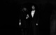 "<div class=""normal"">Луиза Адамс &mdash; Дарья Коныжева<br />Франтишек &mdash; Николай Орловский</div><div class=""small it normal"">Фото: Александр Иванишин</div>"