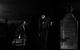 "<div class=""normal"">Луиза Адамс &mdash; Вера Строкова<br />Дворецкий Эбенезер &mdash; Кирилл Корнейчук</div><div class=""small it normal"">Фото: Василь Ярошевич</div>"