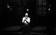 "<div class=""normal"">Падре Кшиштоф &mdash; Анатолий Горячев</div><div class=""small it normal"">Фото: Александр Иванишин</div>"