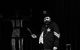 "<div class=""normal"">Франтишек &mdash; Николай Орловский<br />Констебль Монтгомери &mdash; Алексей Колубков</div><div class=""small it normal"">Фото: Александр Иванишин</div>"