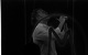 "<div class=""normal"">Джим Макинтайр &mdash; Владислав Ташбулатов</div><div class=""small it normal"">Фото: Екатерина Апциаури</div>"