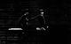 "<div class=""normal"">Медведенко &mdash; Анатолий Анциферов<br />Маша &mdash; Серафима Огарёва</div><div class=""small it normal"">Фото: Ольга Швецова</div>"
