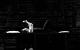 "<div class=""normal"">Треплев &mdash; Рифат  Аляутдинов</div><div class=""small it normal"">Фото: Ольга Швецова</div>"