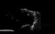 "<div class=""normal"">Треплев &mdash; Рифат  Аляутдинов</div><div class=""small it normal"">Фото: Екатерина Цветкова</div>"