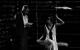 "<div class=""normal"">Тригорин &mdash; Евгений Цыганов<br />Заречная &mdash; Мария Большова</div><div class=""small it normal"">Фото: Наталья Кудрякова</div>"