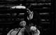 "<div class=""normal"">Дорн &mdash; Никита Тюнин<br />Полина Андреевна &mdash; Наталия Курдюбова</div><div class=""small it normal"">Фото: Василь Ярошевич</div>"