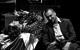"<div class=""normal"">Аркадина &mdash; Галина Тюнина<br />Тригорин &mdash; Евгений Цыганов</div><div class=""small it normal"">Фото: Лариса Герасимчук</div>"