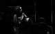 "<div class=""normal"">Аркадина &mdash; Галина Тюнина<br />Треплев &mdash; Рифат  Аляутдинов</div><div class=""small it normal"">Фото: Наталья Кудрякова</div>"