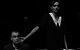 "<div class=""normal"">Тригорин &mdash; Евгений Цыганов<br />Заречная &mdash; Мария Большова</div><div class=""small it normal"">Фото: Роман Астахов</div>"