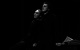 "<div class=""normal"">Заречная &mdash; Мария Большова<br />Треплев &mdash; Рифат  Аляутдинов </div><div class=""small it normal"">Фото: Василь Ярошевич</div>"