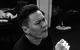 "<div class=""normal"">Режиссёр-постановщик и автор инсценировки &mdash; Уланбек Баялиев</div><div class=""it normal"">Репетиция спектакля, ноябрь  <nobr>2019 г.</nobr></div><div class=""small it normal"">Фото: Александр Иванишин</div>"