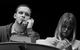 "<div class=""normal"">Артём &mdash; Данил Стеклов<br />Жанна &mdash; Юлия Ковалёва</div><div class=""small it normal"">Фото: Екатерина Цветкова</div>"