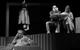 "<div class=""normal"">Сергей Сергеевич &mdash; Сергей Сосновский<br />Артём &mdash; Данил Стеклов</div><div class=""small it normal"">Фото: Екатерина Цветкова</div>"