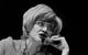"""<div class=""""normal"""">Ксения Ивановна &mdash; Юлия Чебакова</div><div class=""""small it normal"""">Фото: Екатерина Цветкова</div>"""
