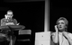 "<div class=""normal"">Артём &mdash; Данил Стеклов<br />Алиса &mdash; Ольга Воронина</div><div class=""small it normal"">Фото: Екатерина Цветкова</div>"