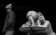 """<div class=""""normal"""">Артём &mdash; Данил Стеклов<br />Ксения Ивановна &mdash; Юлия Чебакова<br />Жанна &mdash; Юлия Ковалёва</div><div class=""""small it normal"""">Фото: Екатерина Цветкова</div>"""