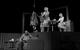 "<div class=""normal"">Сергей Сергеевич &mdash; Сергей Сосновский<br />Артём &mdash; Данил Стеклов<br />Ксения Ивановна &mdash; Юлия Чебакова<br />Жанна &mdash; Юлия Ковалёва</div><div class=""small it normal"">Фото: Екатерина Цветкова</div>"