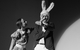 "<div class=""normal"">Абилин и Люси &mdash; Надежда Жарычева<br />Эдвард &mdash; Кузьма Котрелёв</div><div class=""small it normal"">Фото: Екатерина Цветкова</div>"
