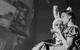 "<div class=""normal"">Эдвард &mdash; Кузьма Котрелёв<br />Абилин и Люси &mdash; Надежда Жарычева</div><div class=""small it normal"">Фото: Екатерина Цветкова</div>"