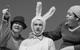 "<div class=""normal"">Рыбак Лоренс, Папа Абилин, Принц и Кукла &mdash; Артём Волобуев<br />Эдвард &mdash; Кузьма Котрелёв<br />Нелли и Кукла &mdash; Мария Сокова</div><div class=""small it normal"">Фото: Екатерина Цветкова</div>"
