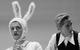 "<div class=""normal"">Эдвард &mdash; Кузьма Котрелёв<br />Лолли и Старая кукла &mdash; Мария Зорина</div><div class=""small it normal"">Фото: Екатерина Цветкова</div>"